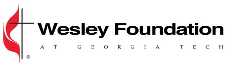 Wesley Foundation at Georgia Tech
